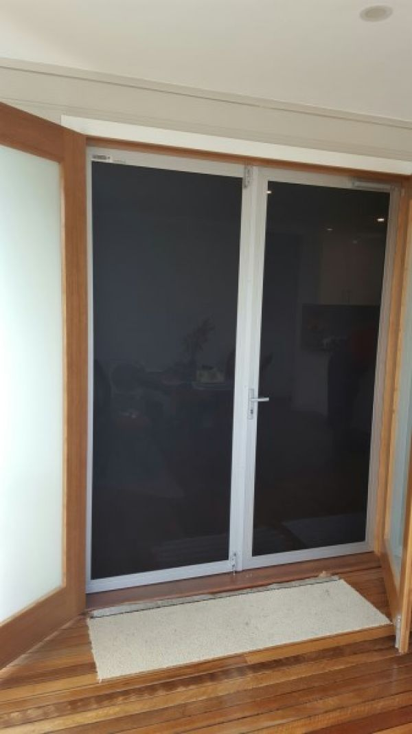 clearshield-double-door-from-outside350B8661-0D53-5C64-6F16-3D978FDB789C.jpg