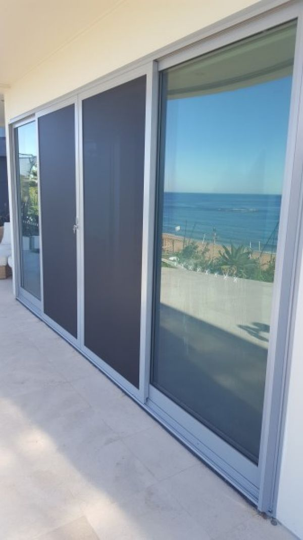 clearshield-double-sliding-doors-outsideCB32BFF4-5E8D-B365-C123-CF3F4B8BA672.jpg