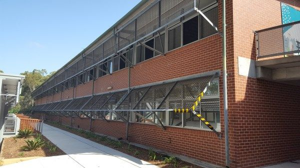 clearshield-scurity-grills-school-building7C887B79-DE1D-B9EA-D753-C37449D02B7F.jpg