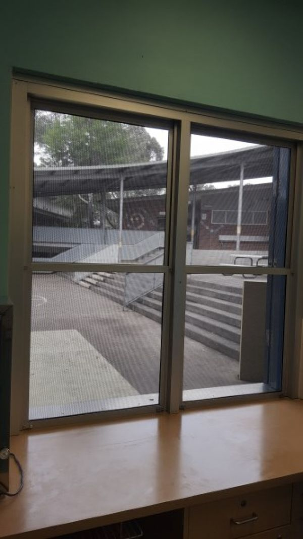 school-canteen-5F0164B84-4813-4D3E-0C4B-50C0EB77892A.jpg