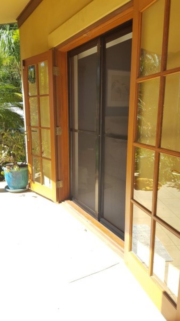 sliding-fly-doors-in-french-door-opening-outside66AECCEF-B58E-E3F1-FACA-84F79D97AF1B.jpg
