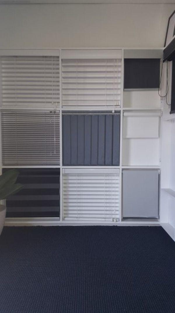 blinds-showroomCA27CC37-0155-86E7-22B2-CE55450D51D5.jpg